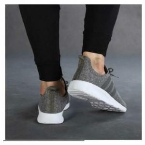 کفش کتونی ورزشی مردانه-تصویر 5