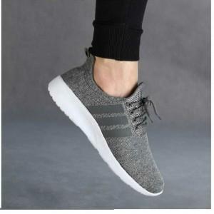 کفش کتونی ورزشی مردانه