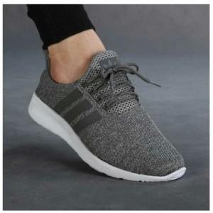 کفش کتونی ورزشی مردانه-تصویر 2