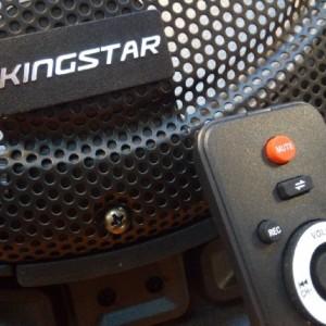 باند KingStar-تصویر 2