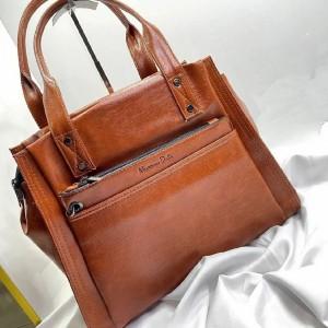 کیف زنانه سایز بزرگ جادار