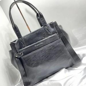 کیف زنانه سایز بزرگ جادار-تصویر 2