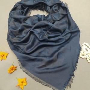 روسری نخی ژاکار-تصویر 2