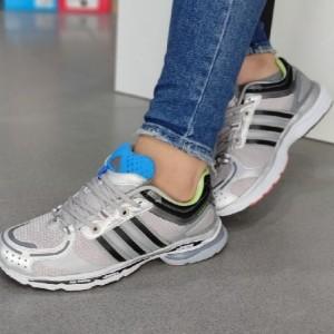 کفش کتونی آدیداس فارماتون مردانه