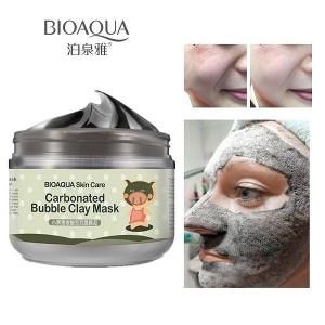 ماسک حبابی بیوآکوا-تصویر 3