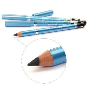 مداد چشم مشکی بل BELL پک 2تایی