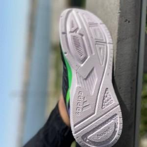 کفش کتونی سه خط زد ایکس-تصویر 3