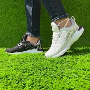 کفش کتونی نایک فشیون مردانه-تصویر 3