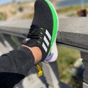 کفش کتونی سه خط زد ایکس-تصویر 4