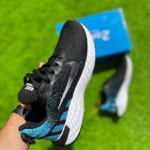 کفش کتونی نایک فشیون مردانه-تصویر 2
