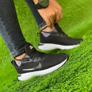 کفش کتونی نایک فشیون مردانه