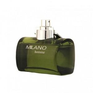 ادکلن سبز اسپرت میلانو 100miL-تصویر 2