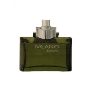 ادکلن سبز اسپرت میلانو 100miL-تصویر 3