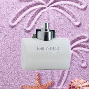 ادکلن فرانسوی میلانو Beautiful