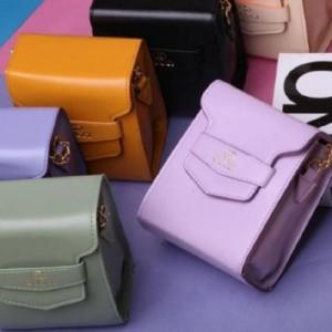 کیف جدید پاسپورتی گوچی-تصویر 3
