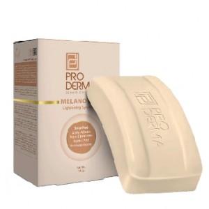 پن روشن کننده پوست پرودرما مناسب انواع پوست