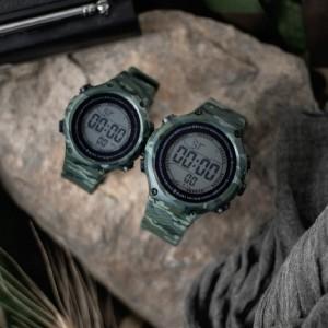 ساعت دیجیتالی برند BNMI-تصویر 5