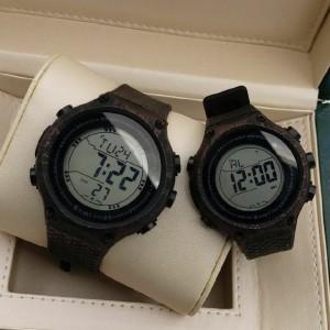 ساعت دیجیتالی برند BNMI