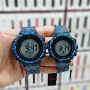ساعت دیجیتالی برند BNMI-تصویر 4