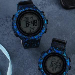 ساعت دیجیتالی برند BNMI-تصویر 2