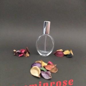 عطر مردانه لجند مونت بلک - لجند مون بلان - 30 گرمی - پرفیوم - Legend