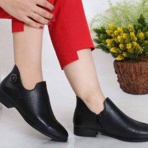 کفش روزمره زنانه-تصویر 3