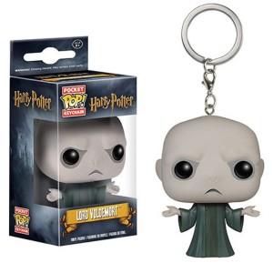 فیگور فانکوپاپ Lord Voldemort-تصویر 2