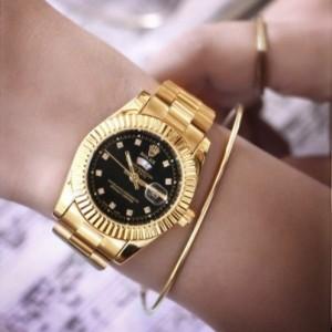 ساعت عقربه ای Rolex DayDate