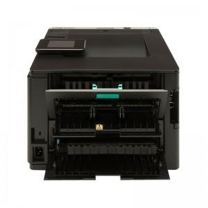 پرینتر لیزری استوک مدل HP m401dn-تصویر 2