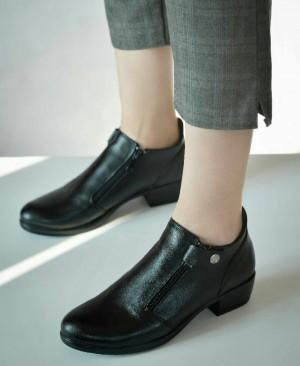 کفش کد ۶۰۹-تصویر 2