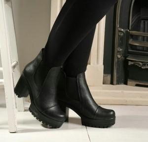 کفش کد129