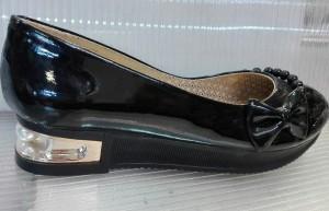 کفش زنانه-تصویر 5