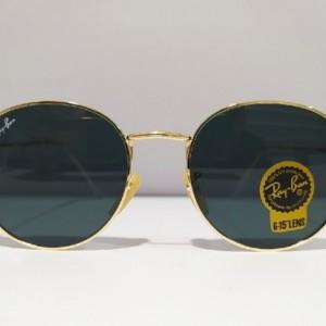 عینک آفتابی مارک ReyBan-تصویر 2