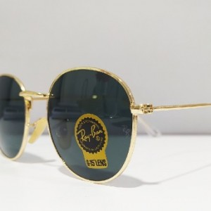 عینک آفتابی مارک ReyBan-تصویر 3