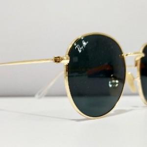 عینک آفتابی مارک ReyBan