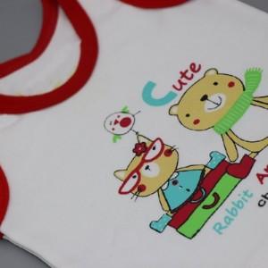 پک 5 تیکه خرس و گربه hc-تصویر 2