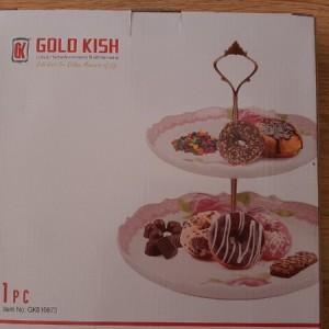 شیرینی خوری دوطبقه-تصویر 4
