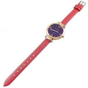 ساعت مچی عقربه ای زنانه بولینگدون کد 412W-تصویر 3