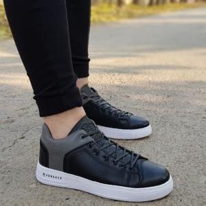کفش اسپرت ورساچ