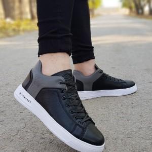 کفش اسپرت ورساچ-تصویر 2