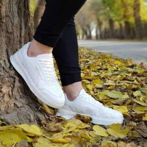 کفش اسپرت کلاسیک پوما