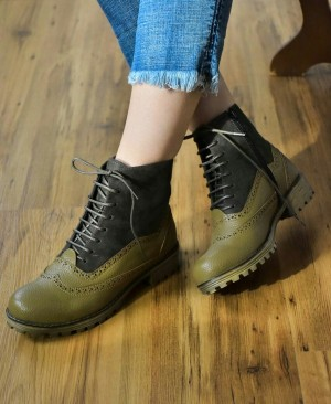 کفش کد ۶۱۸۳