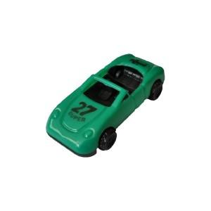 مجموعه ماشین مسابقه ای 10 عددی مدل super fast-تصویر 3