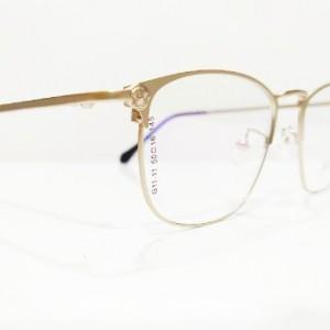 عینک طبی زنانه-تصویر 4