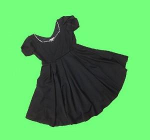 پیراهن مجلسی-تصویر 4