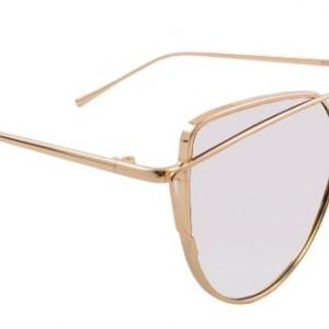 عینک ضد اشعه UV واته مدل 41203-تصویر 2