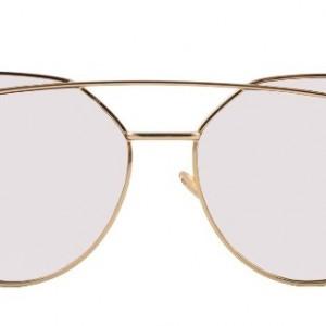 عینک ضد اشعه UV واته مدل 41203