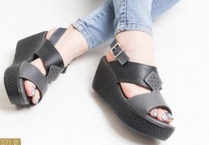 کفش کد ۱۴۲۵-تصویر 2
