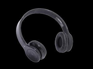 هدست بلوتوث HeadSet Minix NT-1-تصویر 2