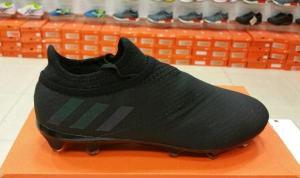 کفش چمنی adidas Messi